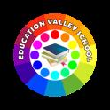 Education Valley School-Bhopal