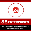 Mumbai- AC Repair And Services