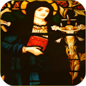 The 15 Prayers of St. Bridget