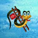 Snake And Ladder Board Lite
