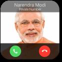 Prank Call & Fake Calls