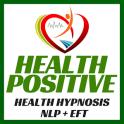 Health Positive Hypnosis