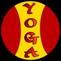 Kundalini Pranayama