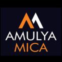Amulya Mica