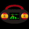 AM FM radios