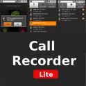 Call Recorder Full Free