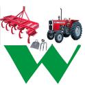 Wavar Agri Scheme