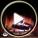 Cozy-fireplace