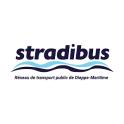 Stradibus
