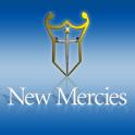 New Mercies CC