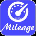Mileage2017