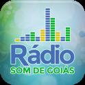 Rádio Som de Goiás