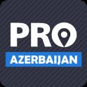 PRO Azerbaijan