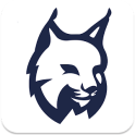 Lynx Privacy-Hide photo/video, Free 5GB Backup