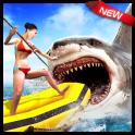 SHARK HUNTER & SHARK HUNTING