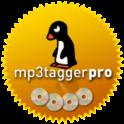 mp3tagger pro