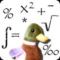 Ped(z) - Pediatric Calculator
