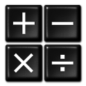 Mathex Scientific Calculator