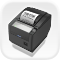 Citizen PDemo for POS Printer