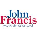John Francis Property Search