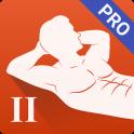 Bauch-Workout PRO