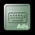 KeyTrigger(Ads)