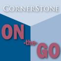 Cornerstone ON-the-Go