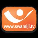 Swamiji.tv