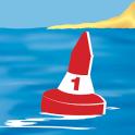 SeaPal