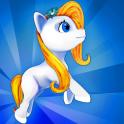 My Pony. HD.