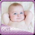 Cute Baby HD Wallpapers 2018 (Offline)