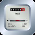 Kalkulator elektricne energije