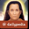 Himalayan Masters Daily