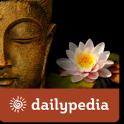 Zen Saying Daily