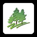 Brainerd Lakes Area Updates