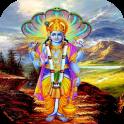 Vishnu Vandana