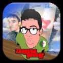 Zarouta Youcef Game