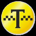 Тройка: заказ такси