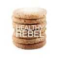 The Healthy Rebel