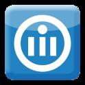 IOM Partner News