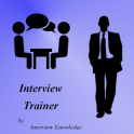  Interview Techniques, Questions & more 