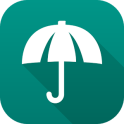 Insurance Adjusters App