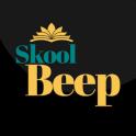SkoolBeep