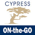 Cypress ON-the-GO