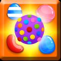사탕 미친 - Candy Mania Mad