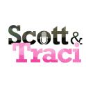 Scott & Traci on US 96.3