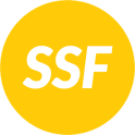 SSF - Secondary Sales Force