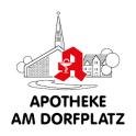 Apotheke am Dorfplatz