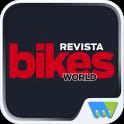 Bikes World Portugal Revista