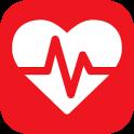 Cardio ER